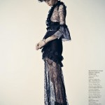 Nathaniel Goldberg Vogue China April 2014-3